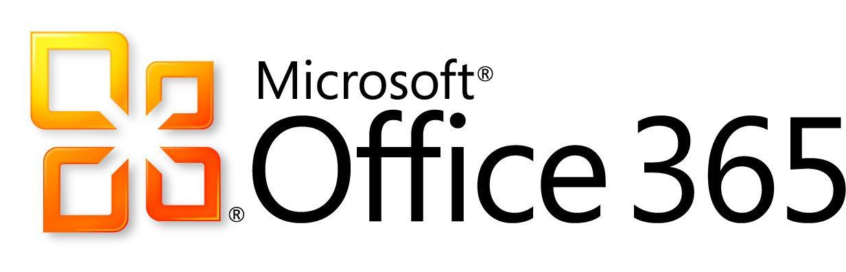 Microsoft case studies lync