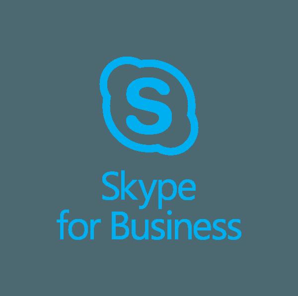 how to change status on skype mobile
