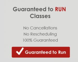 IT Training, IT Certifications, IT Education