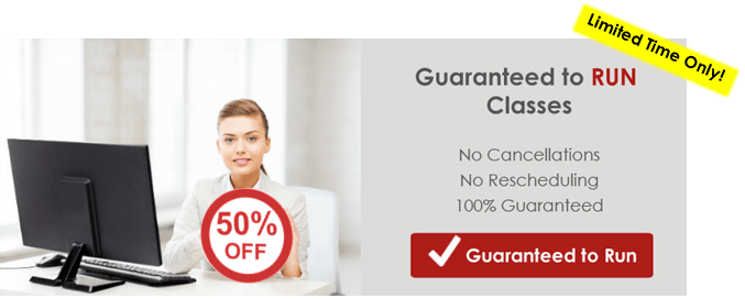 Free IT Training