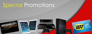 IT training, promotions, free training