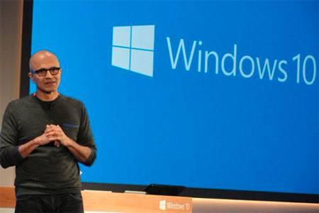 Directions-Training-Windows-10