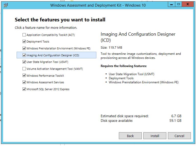 Directions-Training-Windows-10-Deployments-1