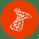 [Chicagoland Event] Free SQL Server 2016 TechClinic