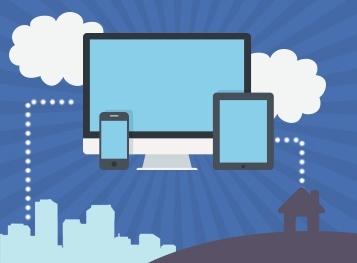Enterprise_Mobility_Suite