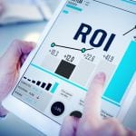 The ROI of IT Training