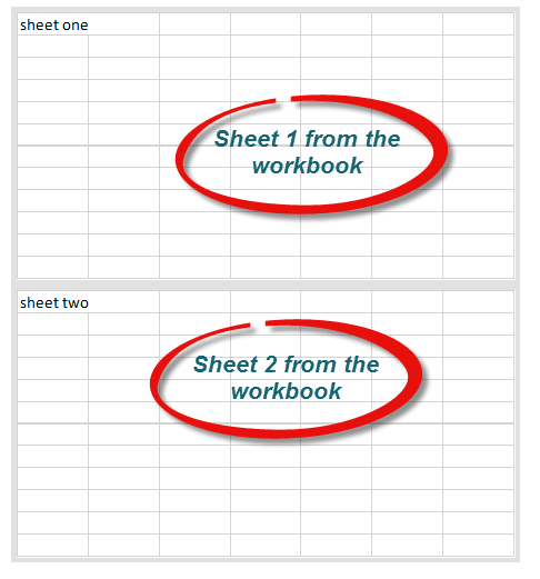 Table and Spreadsheet Improvements in OneNote 2013