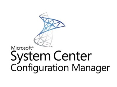 SCCM PXE Boot Error - Microsoft Training | Directions Training Blog