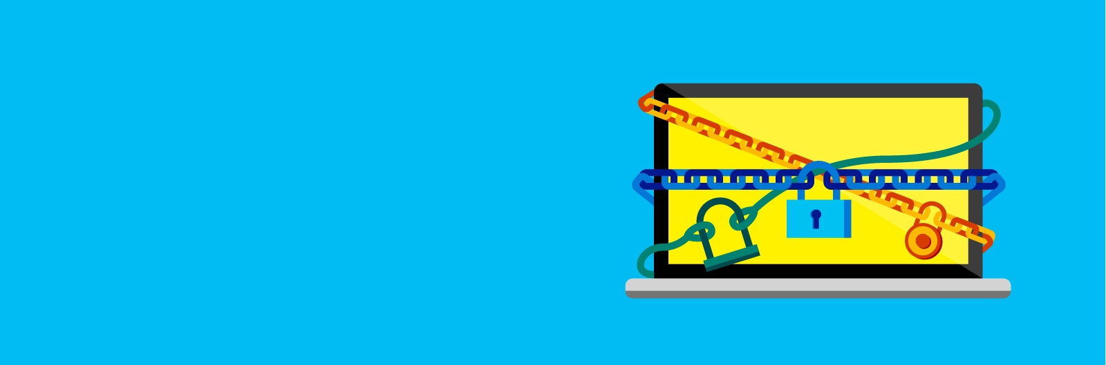 Social Engineering, Cyber Security, Security, Windows Defender