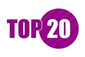 GTR, Guaranteed to Run, Microsoft, Technical Training Courses, Top 20