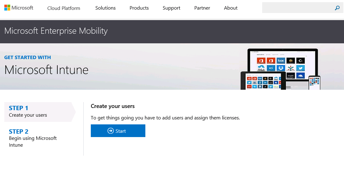 Directions-Training-Microsoft-Enterprise-Mobility–Microsoft-Intune-2