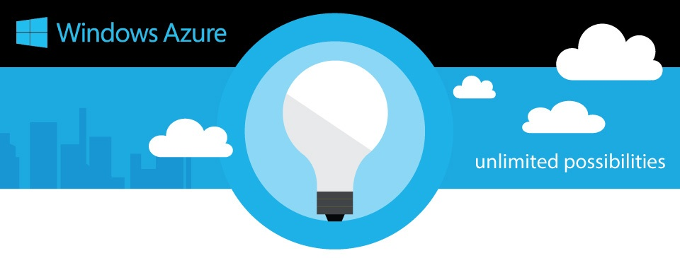 Directions-Training-Azure-AD-Active-Directory