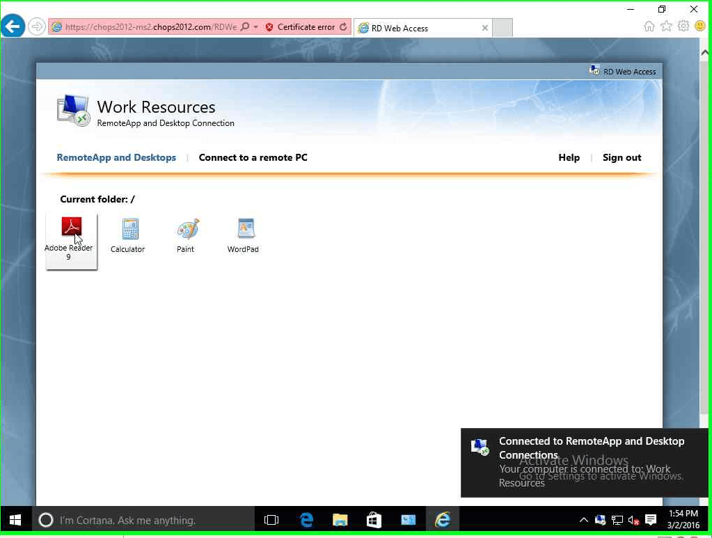 directions-training-using-app-v-5-1-virtual-apps-through-2012-rd-remote-desktop-session-7