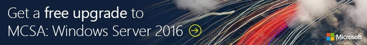 Directions-Training-MCSA-Upgrade-Windows-Server-2016