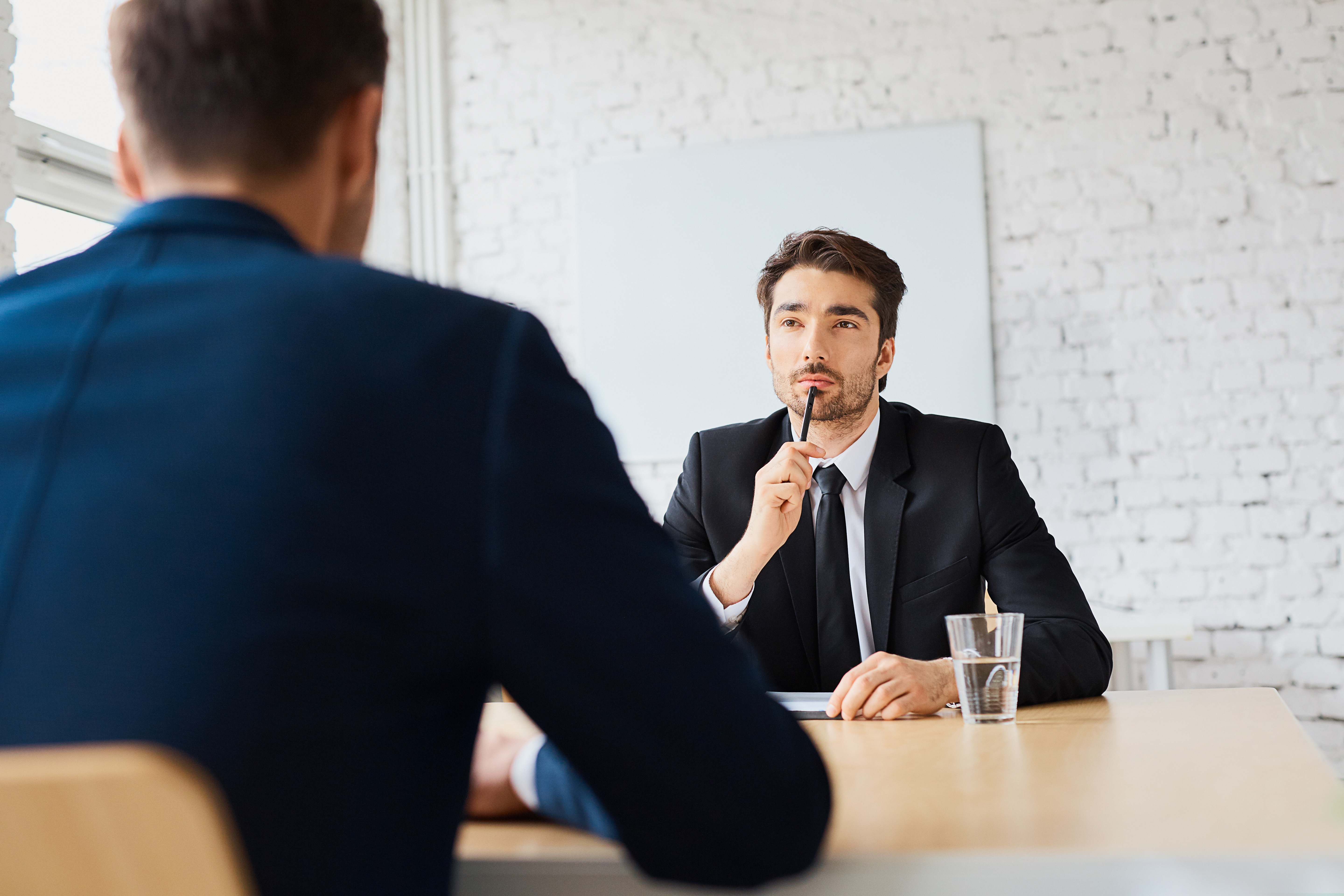 how to ask your boss to pay for training